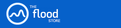 The Flood Store